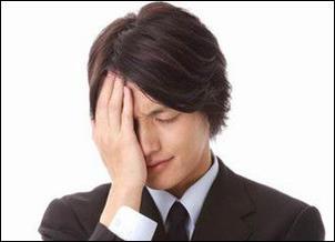 男性怎么才能预防弱精症